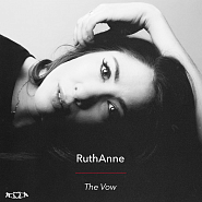 RuthAnne - The Vow ноты для фортепиано