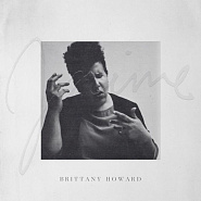 Ноты Brittany Howard - Stay High