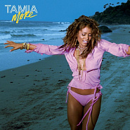 Tamia - Officially Missing You ноты для фортепиано