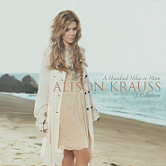 Alison Krauss - Down to the River to Pray ноты для фортепиано