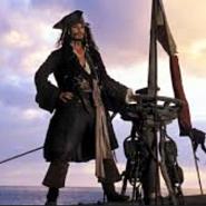 Ноты Hans Zimmer - Drink up me hearties