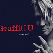 Keith Urban - Drop Top (feat. Kassi Ashton) ноты для фортепиано