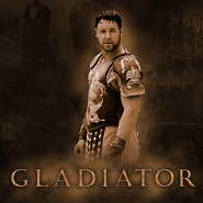 Klaus Badelt и др. - Now We Are Free (Gladiator soundtrack) ноты для фортепиано