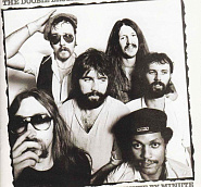 The Doobie Brothers - What a Fool Believes ноты для фортепиано