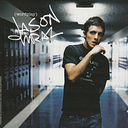 Ноты Jason Mraz - Wordplay