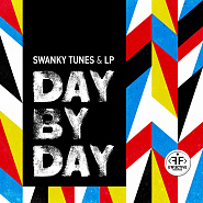 Swanky Tunes и др. - Day By Day ноты для фортепиано