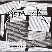 Ноты Metallica - Whiskey in the Jar