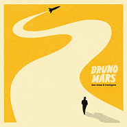 Bruno Mars - Just The Way You Are ноты для фортепиано