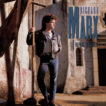 Richard Marx - Right Here Waiting ноты для фортепиано
