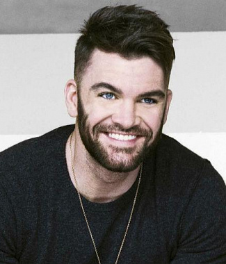 Dylan Scott note-store.ru