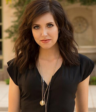 Francesca Battistelli note-store.ru