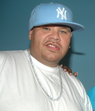 Fat Joe note-store.ru