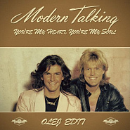 Modern Talking - You're My Heart, You're My Soul  ноты для фортепиано