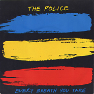 The Police и др. - Every Breath You Take ноты для фортепиано