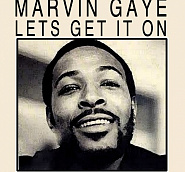Marvin Gaye - Got To Give It Up ноты для фортепиано