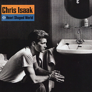 Chris Isaak - Don't Make Me Dream About You ноты для фортепиано