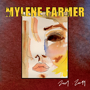 Ноты Mylene Farmer - Du Temps