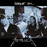 Ноты Metallica - Turn the Page