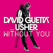 Ноты David Guetta - Without You