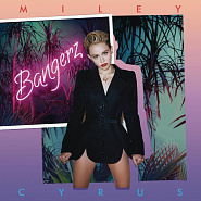 Ноты Miley Cyrus - Wrecking Ball