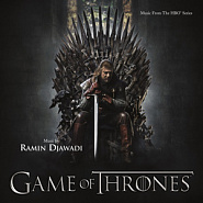Ramin Djawadi - Game of Thrones - Main Title ноты для фортепиано