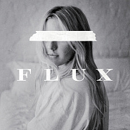 Ноты Ellie Goulding - Flux