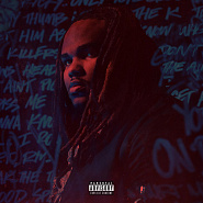 Tee Grizzley и др. - Young Grizzley World ноты для фортепиано