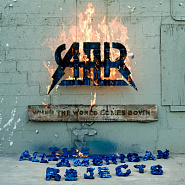 Ноты The All-American Rejects - Gives You Hell