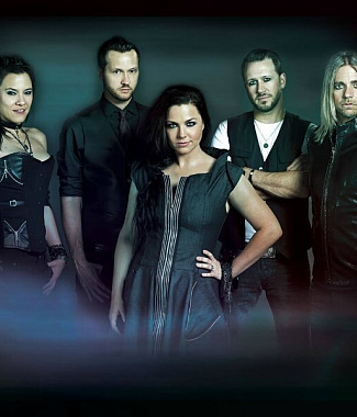 Evanescence note-store.ru