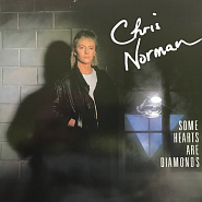 Chris Norman - Some Hearts Are Diamonds ноты для фортепиано
