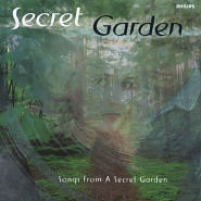 Secret Garden - Songs From A Secret Garden ноты для фортепиано