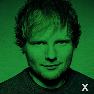 Ноты Ed Sheeran - I See Fire