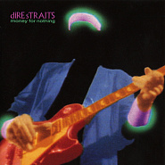 Dire Straits - Money for Nothing ноты для фортепиано