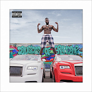 Ноты Gucci Mane - Proud Of You