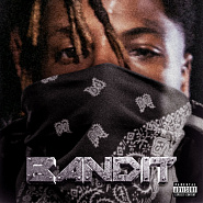 Ноты YoungBoy Never Broke Again - Bandit