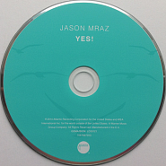 Ноты Jason Mraz - Best Friend