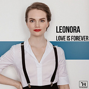 Ноты Leonora - Love Is Forever