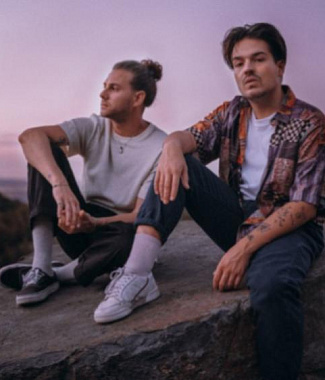 Milky Chance note-store.ru