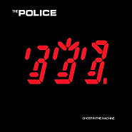 The Police - Every Little Thing She Does Is Magic ноты для фортепиано