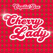Ноты Capital Bra - Cherry Lady
