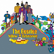 Ноты The Beatles - Yellow Submarine