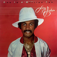 Larry Graham - One In a Million You ноты для фортепиано
