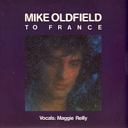 Mike Oldfield и др. - To France ноты для фортепиано