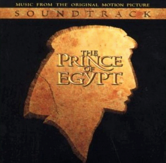 Whitney Houston, Mariah Carey - When You Believe (From The Prince Of Egypt) ноты для фортепиано