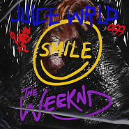 The Weeknd и др. - Smile ноты для фортепиано