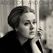 Adele - One and only ноты для фортепиано