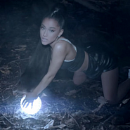 Ariana Grande и др. - The Light Is Coming ноты для фортепиано