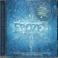 Christophe Beck - Some People Are Worth Melting For ноты для фортепиано