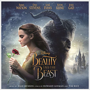 Alan Menken - Evermore (From Beauty and the Beast) ноты для фортепиано