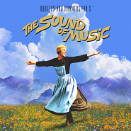 Julie Andrews - My Favorite Things (OST The Sound of Music) ноты для фортепиано